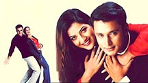 Watch Laali Haadu full movie Online - Eros Now