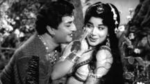Watch Ali Baba 40 Dongalu full movie Online - Eros Now