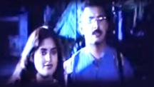 Watch Naa Preyasi Mandakini full movie Online - Eros Now