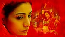 Watch Ariyatha Paiyan full movie Online - Eros Now