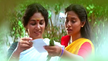 Watch Sthalathe Pradhana Payyans full movie Online - Eros Now