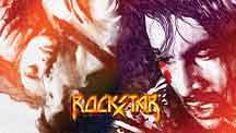 Watch Rockstar - Polish full movie Online - Eros Now
