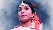 Watch Priyamaina Anjali full movie Online - Eros Now