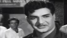 Watch Kathanayakudu full movie Online - Eros Now