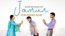 Watch Jamun full movie Online - Eros Now