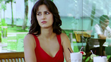 Katrina Kaif Wants To Marry Akshay Kumar