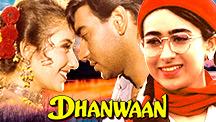 Dhanwaan