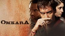 Watch Omkara full movie Online - Eros Now