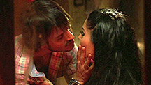 Vivek Oberoi & Bipasha Basu get it on!