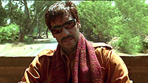 Ajay Devgn tries to strike a Deal!