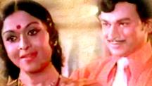 Watch Bhaagyavantharu full movie Online - Eros Now