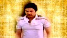 Watch Benki Birugali full movie Online - Eros Now