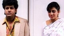 Watch Mana Midiyithu full movie Online - Eros Now