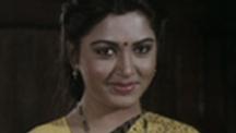 Watch Gagana full movie Online - Eros Now