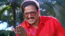 Watch Nanendu Nimmavane full movie Online - Eros Now