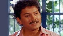 Watch Surya Puthra full movie Online - Eros Now