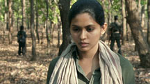 Abhay Deol gets captured by Naxalites