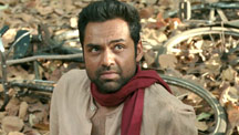 Abhay Deol earns the trust of Naxalite Leaders