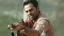 Abhay Deol backstabs Manoj Bajpai