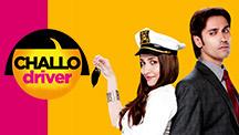 Watch Challo Driver full movie Online - Eros Now