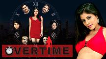 Watch Overtime full movie Online - Eros Now