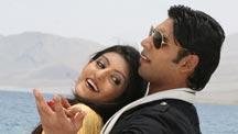 Watch Na Jaane Kabse full movie Online - Eros Now