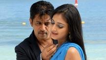 Watch Vallakottai full movie Online - Eros Now
