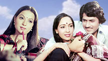 Watch Raadha Aur Seeta full movie Online - Eros Now