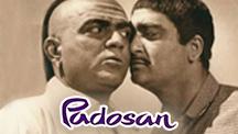 Watch Padosan full movie Online - Eros Now