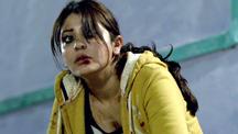 Anushka Takes Brutal Revenge