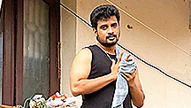 Watch Adhikarah full movie Online - Eros Now