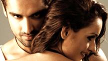 Watch Antharangam full movie Online - Eros Now
