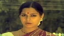 Watch Nilavu Suduvathillai full movie Online - Eros Now