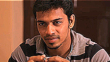 Watch Mun Anthi Saral full movie Online - Eros Now