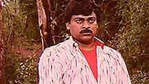 Watch Kondaveeti Donga full movie Online - Eros Now