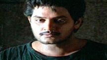 Watch Paari Poina Kaidi full movie Online - Eros Now
