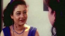 Watch Muddu Gummalu full movie Online - Eros Now