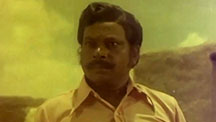 Watch Kannil Theriyum Kathaika full movie Online - Eros Now