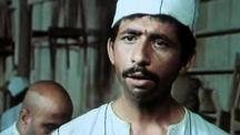 Watch Sunayana full movie Online - Eros Now
