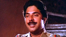 Watch Aavanazhi full movie Online - Eros Now