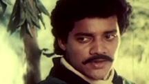 Watch Sivappu Puligal full movie Online - Eros Now