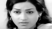 Watch Darithapina Manishi full movie Online - Eros Now