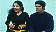 Watch Maga Simham full movie Online - Eros Now