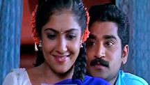 Watch Meenakshi full movie Online - Eros Now