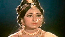 Watch Sati Savitri full movie Online - Eros Now