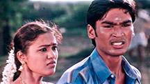 Watch Sowrya full movie Online - Eros Now