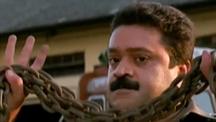 Watch Sathyameva Jayathey full movie Online - Eros Now