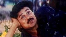 Watch Manathe Kottaram full movie Online - Eros Now