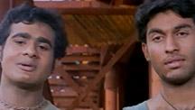 Watch Nammal full movie Online - Eros Now