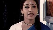 Watch Krishnan Vanthan full movie Online - Eros Now